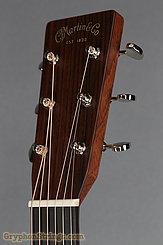 Martin Guitar D-28 Sunburst (2017) NEW Image 14