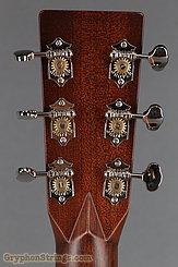 Martin Guitar D-28 Sunburst (2017) NEW Image 15