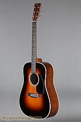 Martin Guitar D-28 Sunburst (2017) NEW Image 8