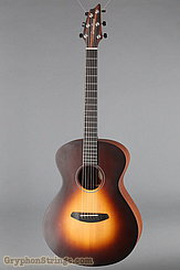 2016 Breedlove Guitar USA Concert Moon Light Image 1