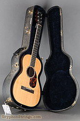 2010 Larrivee Guitar P-09 Flamed Maple Image 18