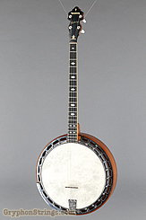 c 1920 Ludwig Banjo Kingston