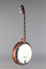 c 1920 Ludwig Banjo Kingston Image 2