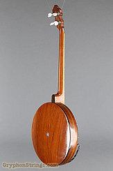 c 1920 Ludwig Banjo Kingston Image 4