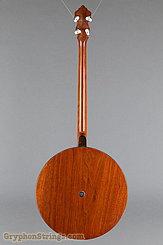 c 1920 Ludwig Banjo Kingston Image 5
