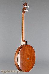 c 1920 Ludwig Banjo Kingston Image 6