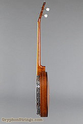 c 1920 Ludwig Banjo Kingston Image 7