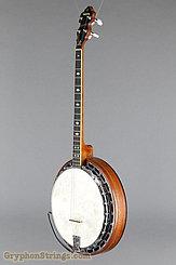 c 1920 Ludwig Banjo Kingston Image 8