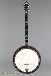 c 1920 Ludwig Banjo Kingston Image 9