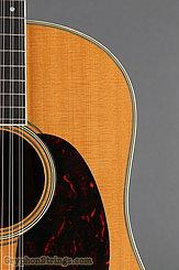 1965 Martin Guitar D12-35 Image 13
