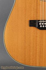 1965 Martin Guitar D12-35 Image 14