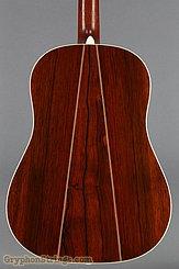 1965 Martin Guitar D12-35 Image 16