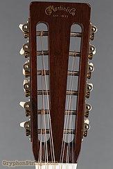1965 Martin Guitar D12-35 Image 17