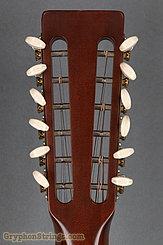 1965 Martin Guitar D12-35 Image 19