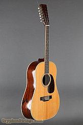 1965 Martin Guitar D12-35 Image 2