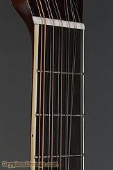 1965 Martin Guitar D12-35 Image 21