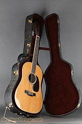 1965 Martin Guitar D12-35 Image 23