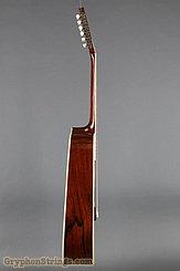 1965 Martin Guitar D12-35 Image 3