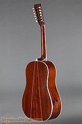 1965 Martin Guitar D12-35 Image 4