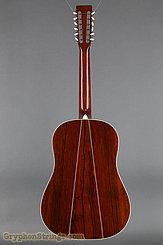 1965 Martin Guitar D12-35 Image 5