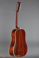 1965 Martin Guitar D12-35 Image 6