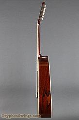 1965 Martin Guitar D12-35 Image 7