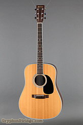 2007 Martin Guitar D-35