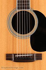 2007 Martin Guitar D-35 Image 11