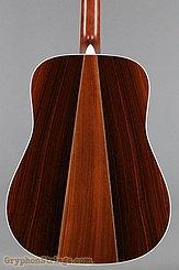 2007 Martin Guitar D-35 Image 12