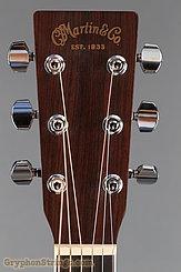 2007 Martin Guitar D-35 Image 13
