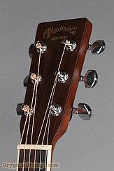 2007 Martin Guitar D-35 Image 14