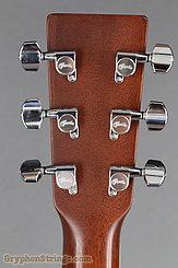 2007 Martin Guitar D-35 Image 15