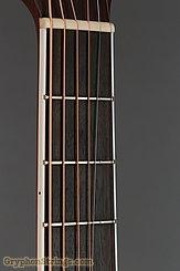 2007 Martin Guitar D-35 Image 16