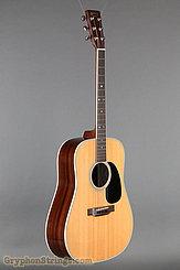 2007 Martin Guitar D-35 Image 2