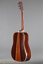 2007 Martin Guitar D-35 Image 4