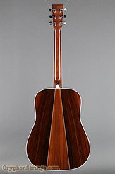 2007 Martin Guitar D-35 Image 5