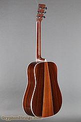 2007 Martin Guitar D-35 Image 6