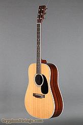 2007 Martin Guitar D-35 Image 8
