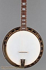2001 Gibson Banjo RB-18 Top Tension Image 10