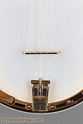 2001 Gibson Banjo RB-18 Top Tension Image 11
