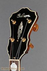 2001 Gibson Banjo RB-18 Top Tension Image 14