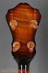 2001 Gibson Banjo RB-18 Top Tension Image 15