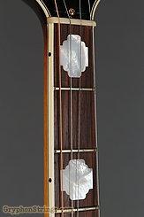 2001 Gibson Banjo RB-18 Top Tension Image 16
