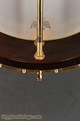 2001 Gibson Banjo RB-18 Top Tension Image 19