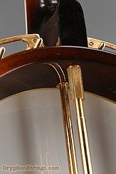 2001 Gibson Banjo RB-18 Top Tension Image 21