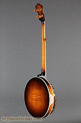2001 Gibson Banjo RB-18 Top Tension Image 4