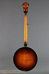 2001 Gibson Banjo RB-18 Top Tension Image 5