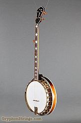 2001 Gibson Banjo RB-18 Top Tension Image 8