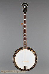 2001 Gibson Banjo RB-18 Top Tension Image 9