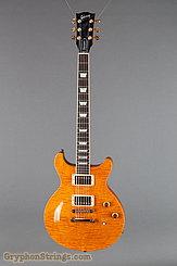 1998 Gibson Guitar Les Paul DC Standard Plus